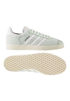 Adidas Sneaker Women GAZELLE W BY9034 Mint – Bild 0