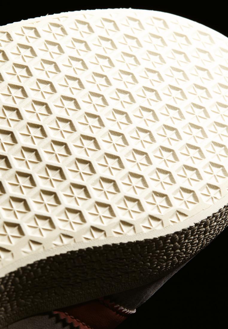 adidas sneaker women gazelle w by9035 hellgrau schuhe damen. Black Bedroom Furniture Sets. Home Design Ideas