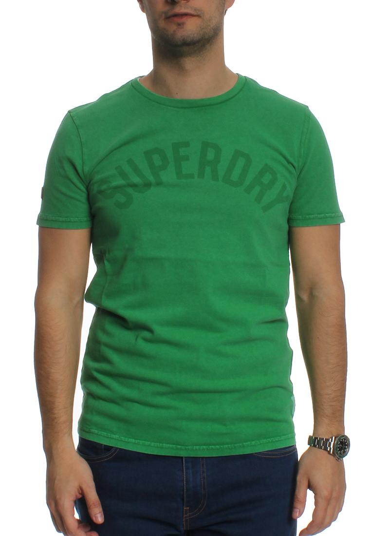 superdry t shirt men solo sport ss felt green herren t shirts tanks. Black Bedroom Furniture Sets. Home Design Ideas