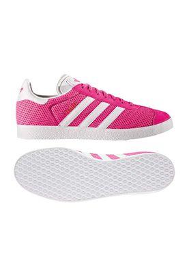 Adidas Sneaker Women GAZELLE BB2759 Pink – Bild 0