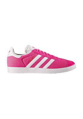 Adidas Sneaker Women GAZELLE BB2759 Pink – Bild 1