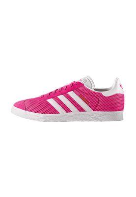 Adidas Sneaker Women GAZELLE BB2759 Pink – Bild 2