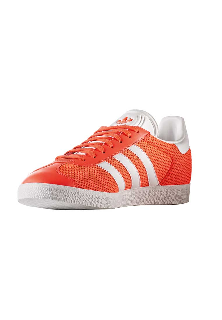 adidas sneaker women gazelle bb2760 rot schuhe damen. Black Bedroom Furniture Sets. Home Design Ideas
