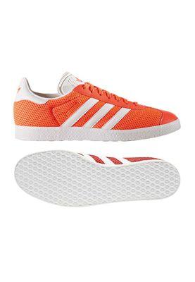 Adidas Sneaker Women GAZELLE BB2760 Rot – Bild 0