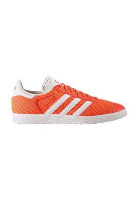 Adidas Sneaker Women GAZELLE BB2760 Rot – Bild 1