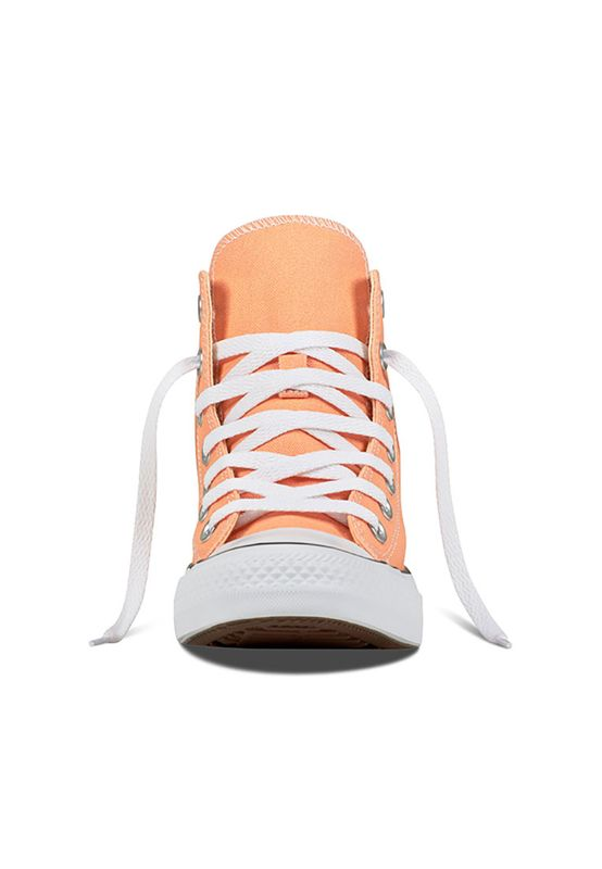 Converse Chuck CT AS HI 155567C Orange – Bild 2