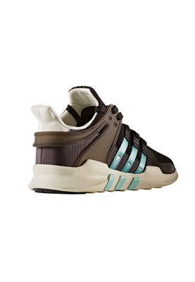Adidas Sneaker EQUIPMENT SUPPORT ADV W BB2324 Schwarz – Bild 3