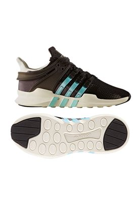 Adidas Sneaker EQUIPMENT SUPPORT ADV W BB2324 Schwarz – Bild 0