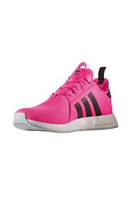 Adidas Sneaker X_PLR BB1108 Pink – Bild 2