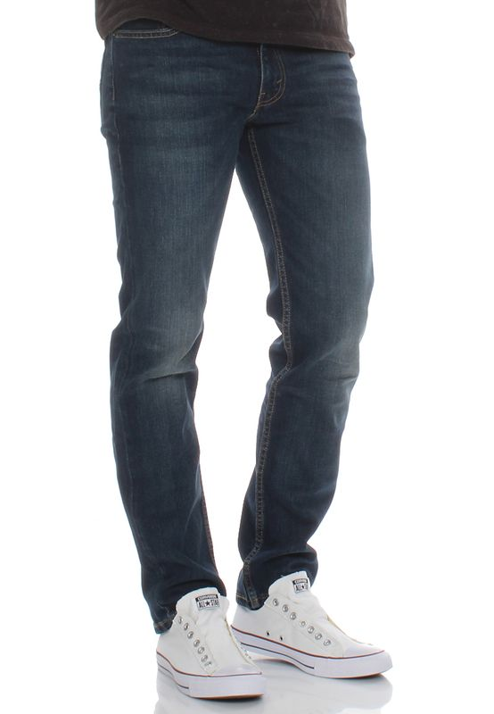 Levis Jeans Men 511 SLIM 04511-2213 Crosstown – Bild 2