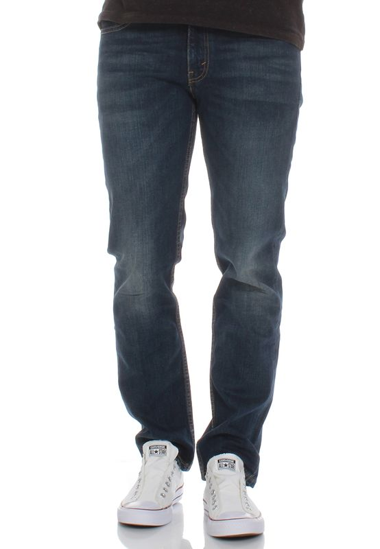 Levis Jeans Men 511 SLIM 04511-2213 Crosstown – Bild 0
