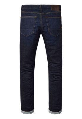 Scotch & Soda Jeans Men SKIM 137596 Touch It Up 1395 – Bild 1