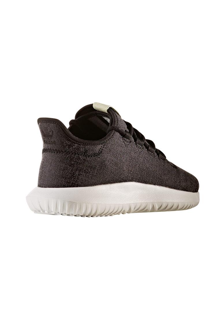 Détails sur Adidas Originals Tubulaire Shadow Sneaker Noir