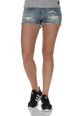 LTB Shorts Women PAMELA Magia Wash – Bild 0