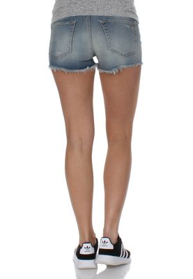 LTB Shorts Women PAMELA Magia Wash – Bild 1