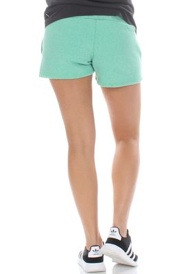 Superdry Shorts Women TRACKSTER SHORT Snowy Hot Mint – Bild 1