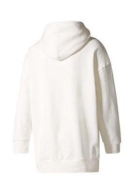 Adidas Sweater Men ADC F HOODY BQ1864 Creme – Bild 1