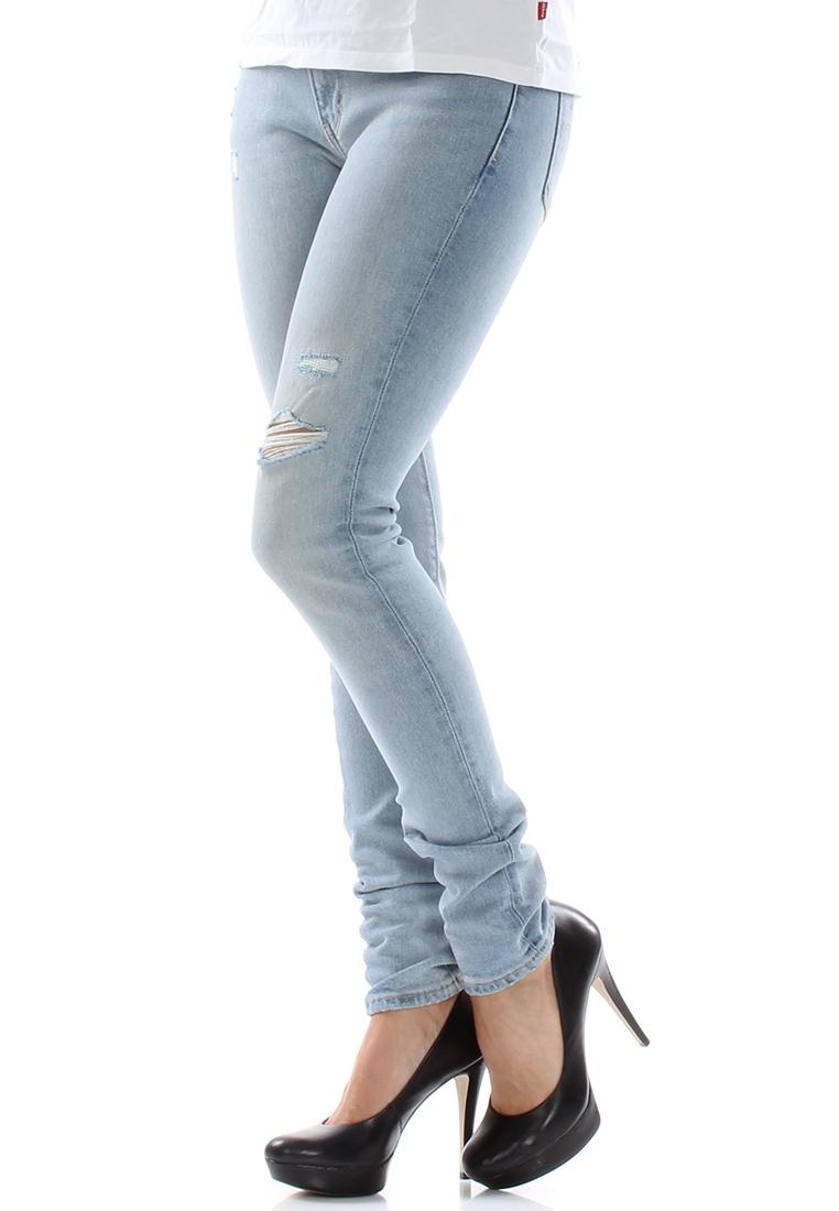 levis jeans women 711 skinny 18881 0200 lets run away. Black Bedroom Furniture Sets. Home Design Ideas