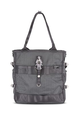 GG&L Tasche MAGIC MAKI more than grey 981 Dunkelgrau – Bild 0
