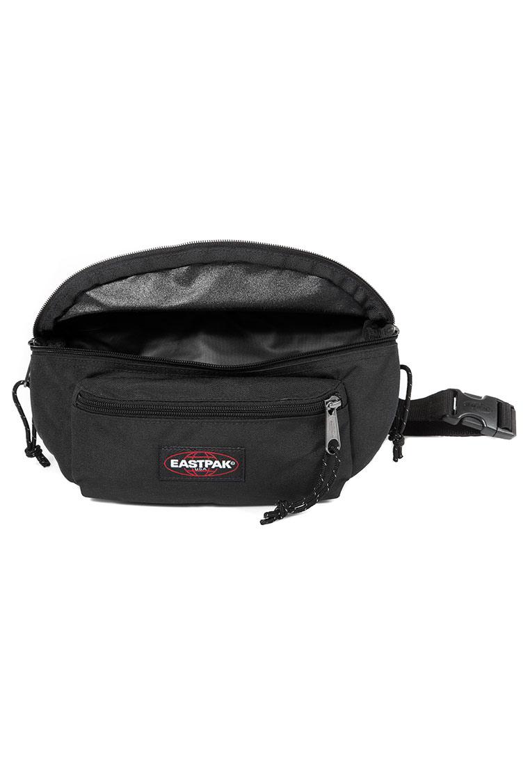 7a8eba6460ba9 Eastpak Tasche DOGGY BAG EK073 Schwarz Accessoires Taschen