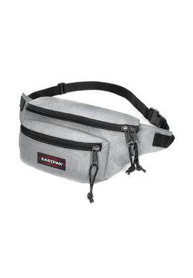 Eastpak Tasche DOGGY BAG EK073 Grau – Bild 1