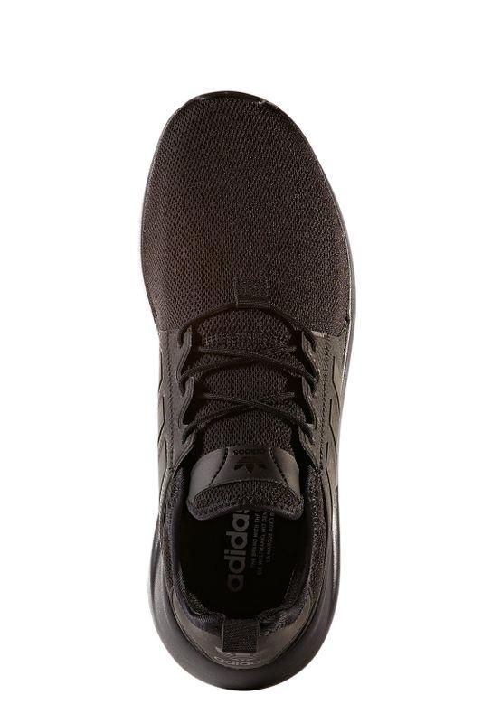 Adidas Sneaker X_PLR BY9260 Schwarz – Bild 6