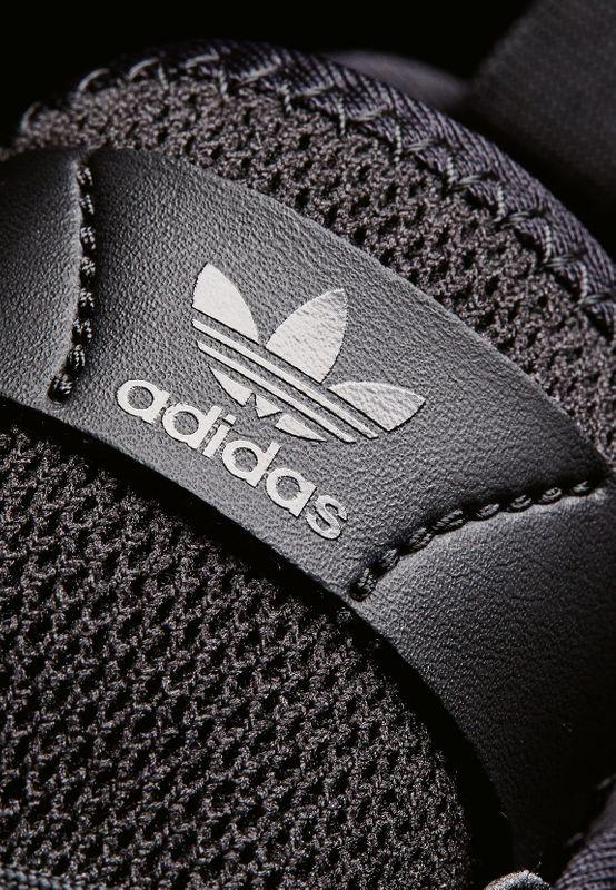Adidas Sneaker X_PLR BY9260 Schwarz – Bild 8