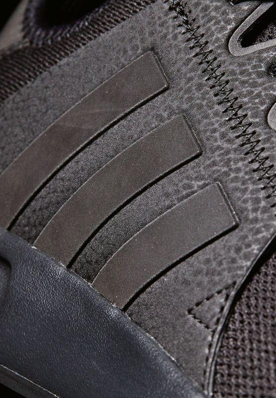 Adidas Sneaker X_PLR BY9260 Schwarz – Bild 9