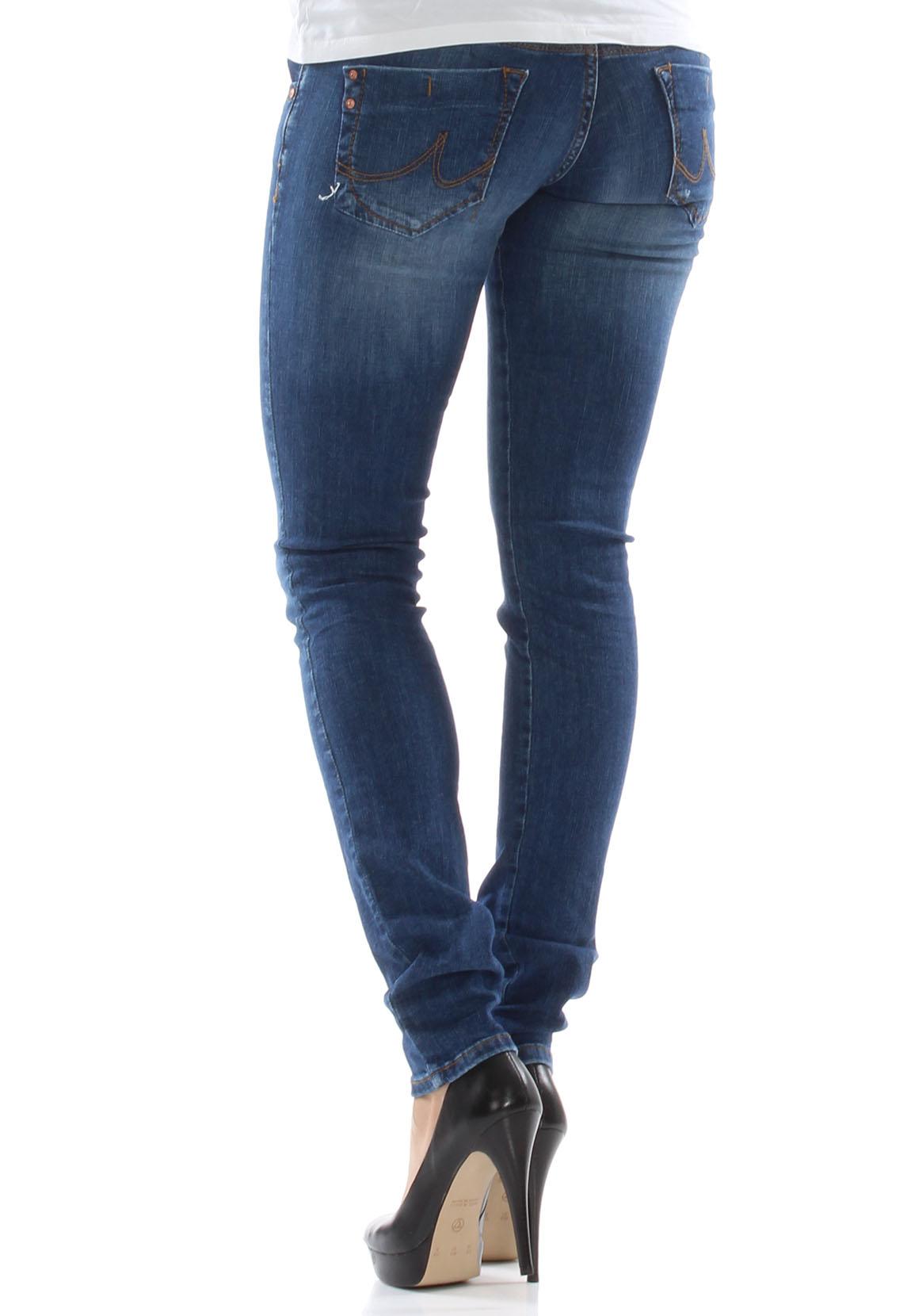 ltb jeans women molly ceciane wash damen jeans hosen. Black Bedroom Furniture Sets. Home Design Ideas