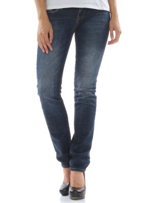 LTB Jeans Women ASPEN Lasson Wash – Bild 0