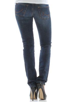 LTB Jeans Women ASPEN Lasson Wash – Bild 1