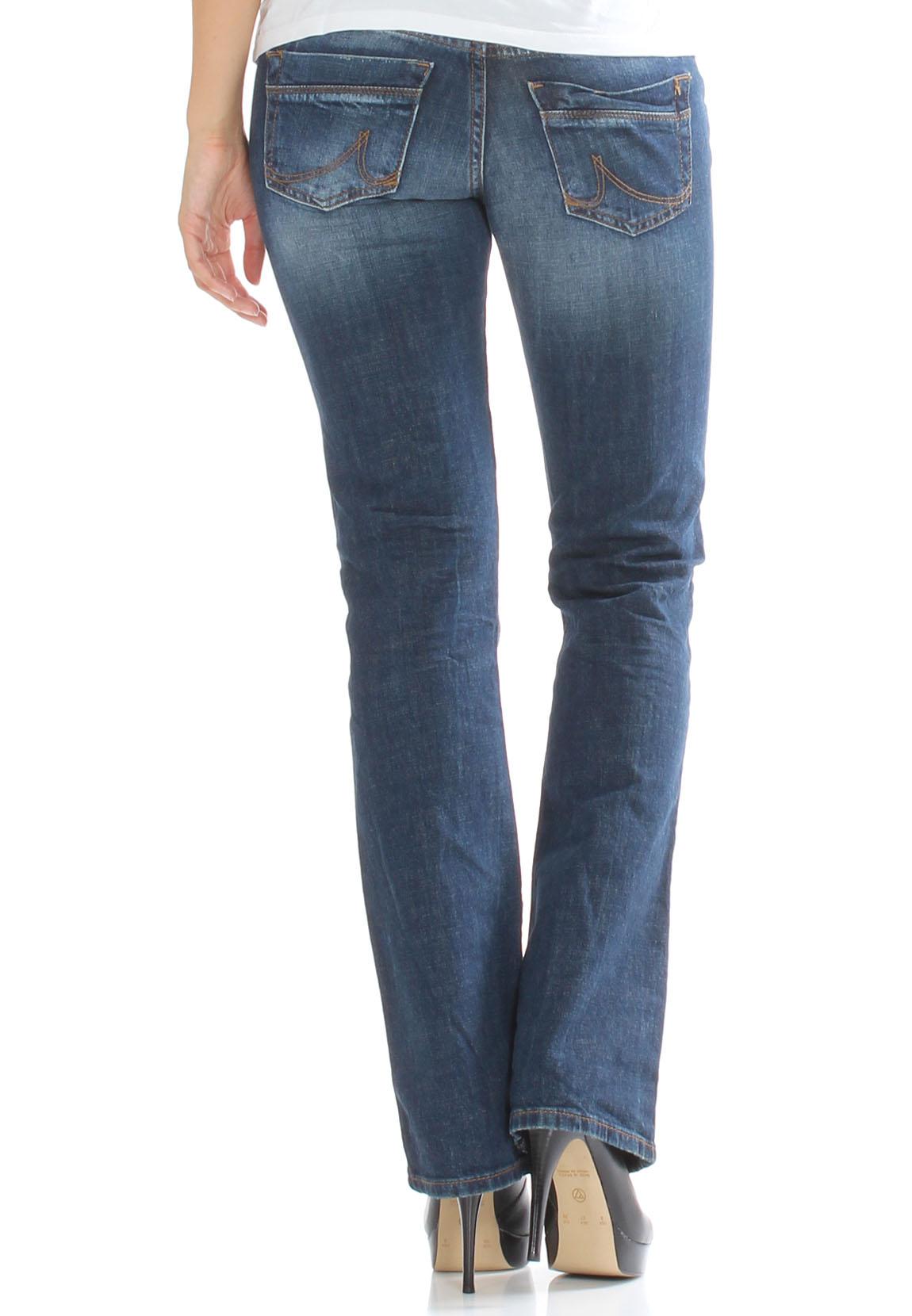 ltb jeans women valerie lasson wash damen jeans hosen. Black Bedroom Furniture Sets. Home Design Ideas