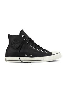 Sneaker Breakpoint Ox 157800C Dunkelrot, Schuhgröße:38 Converse