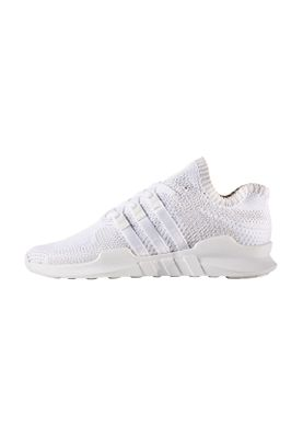 Adidas Sneaker EQT SUPPORT ADV PK BY9391 Weiß – Bild 2