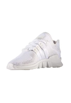Adidas Sneaker EQT SUPPORT ADV PK BY9391 Weiß – Bild 3