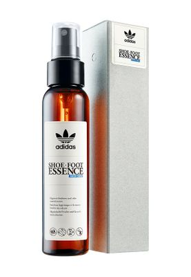 Adidas Originals Schuhpflege Shoe Care  Ado Set Shoe Foot Essence 100ml