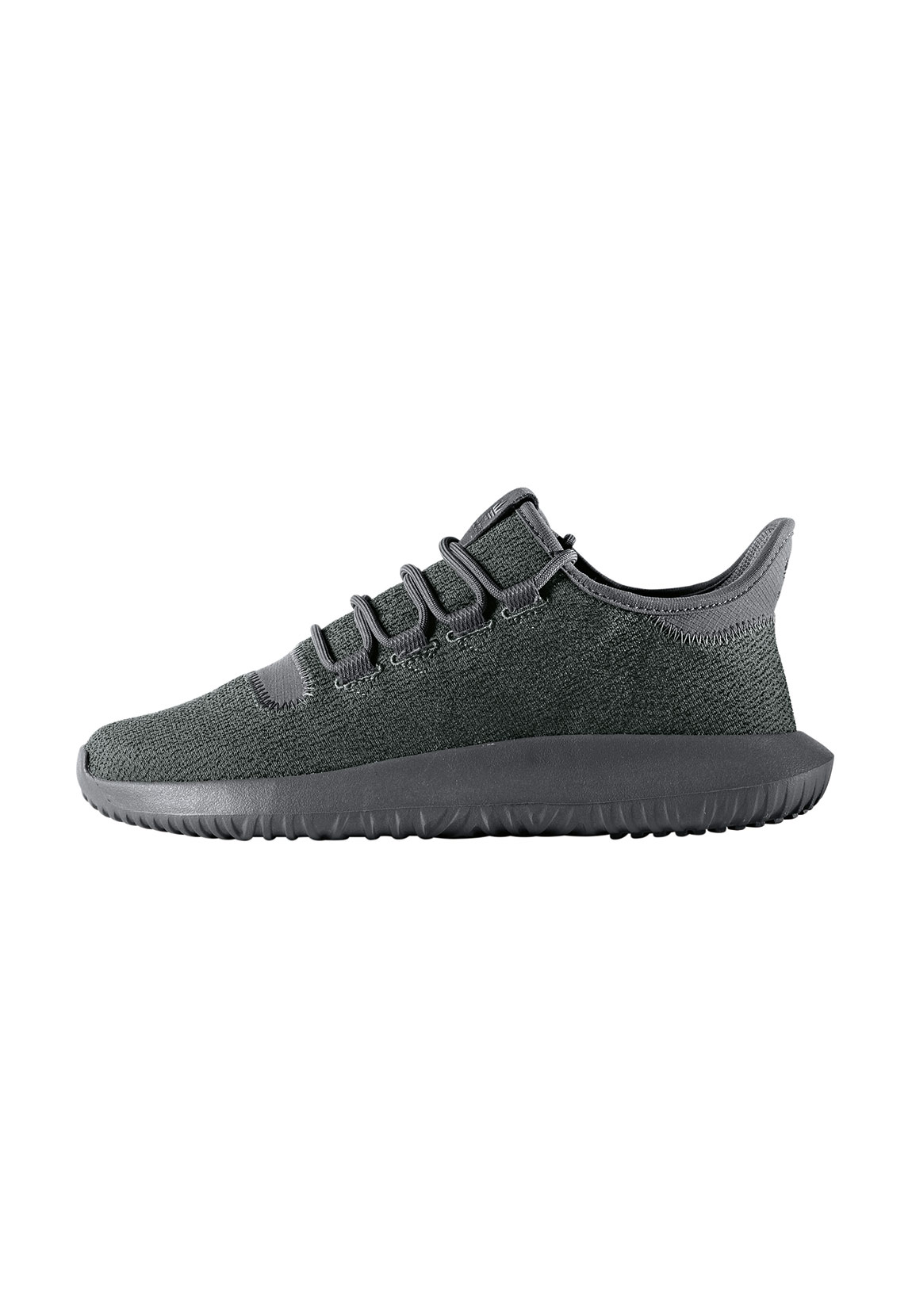 adidas sneaker damen tubular shadow w by9741 grau schuhe damen. Black Bedroom Furniture Sets. Home Design Ideas