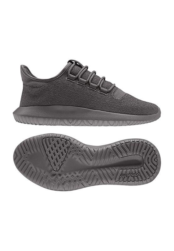 adidas sneaker damen tubular shadow w by9741 grau schuhe damen. Black Bedroom Furniture Sets. Home Design Ideas