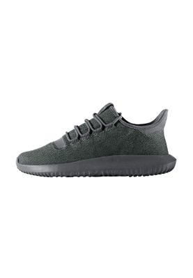 Adidas Sneaker Damen TUBULAR SHADOW W BY9741 Grau – Bild 2