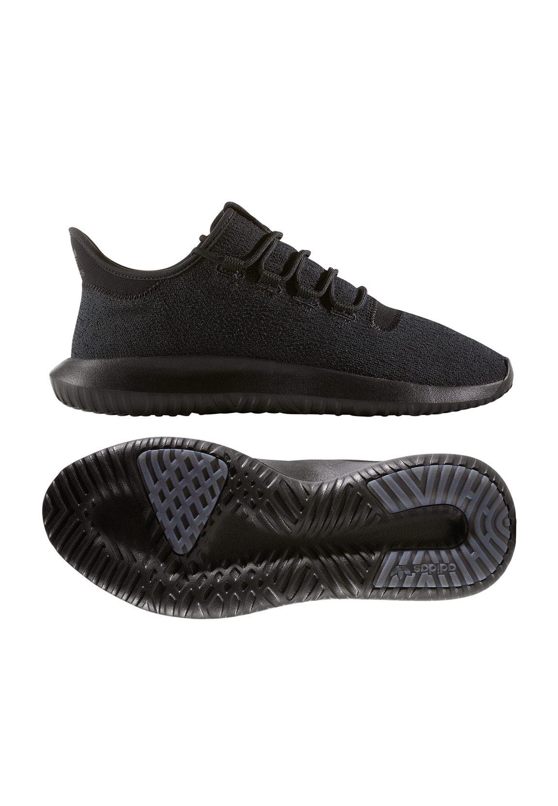 adidas sneaker herren tubular shadow by4392 schwarz schuhe herren. Black Bedroom Furniture Sets. Home Design Ideas