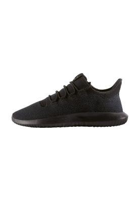Adidas Sneaker Herren TUBULAR SHADOW BY4392 Schwarz – Bild 2
