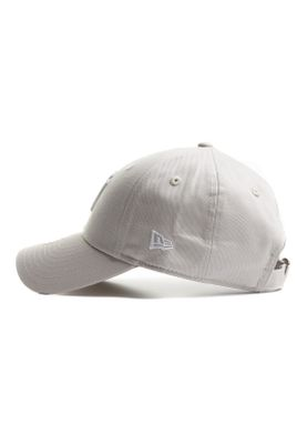 New Era WMN Essential 9Forty Woman Adjustable NY YANKEES Beige – Bild 1