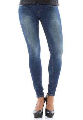 LTB Jeans Women MINA Adelita Wash – Bild 0