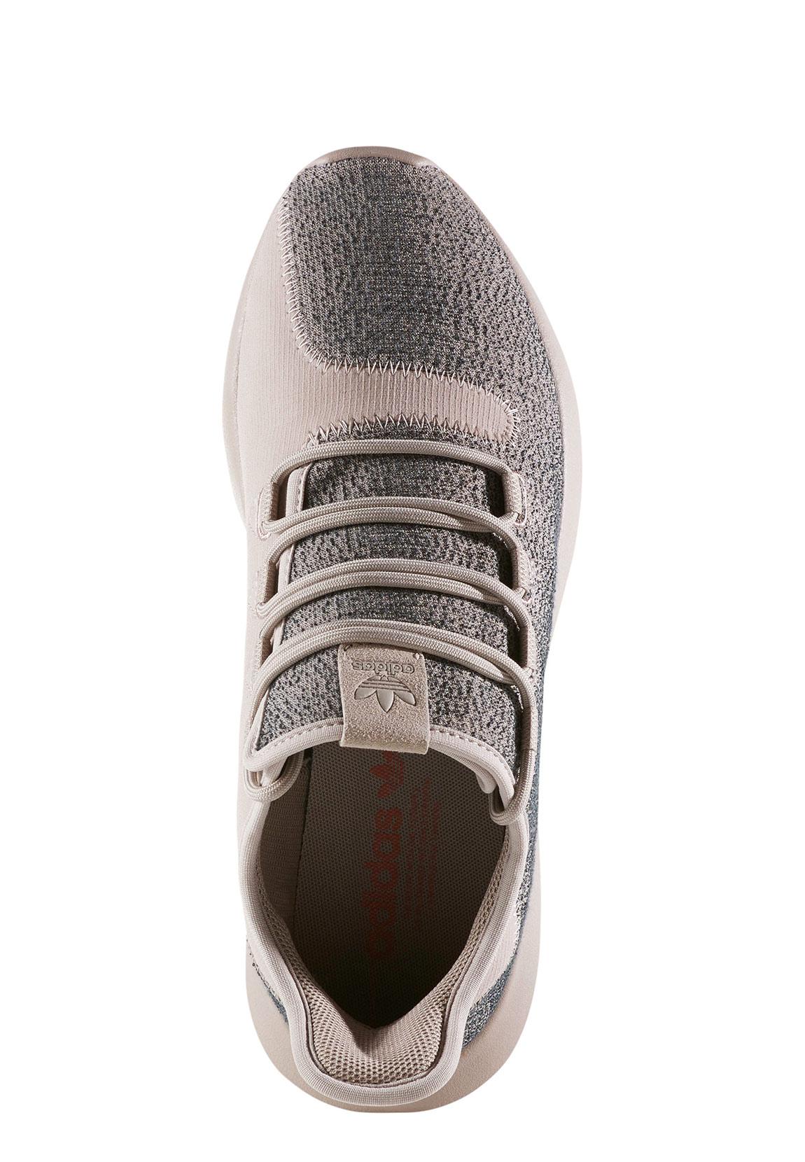 Adidas Sneaker TUBULAR SHADOW BY3574 Grau