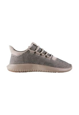 Adidas Sneaker TUBULAR SHADOW BY3574 Grau – Bild 1