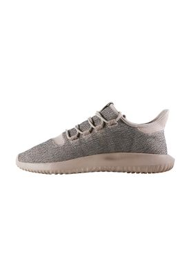 Adidas Sneaker TUBULAR SHADOW BY3574 Grau – Bild 2