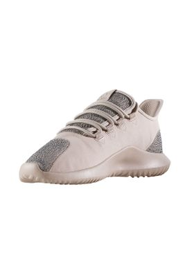 Adidas Sneaker TUBULAR SHADOW BY3574 Grau – Bild 3