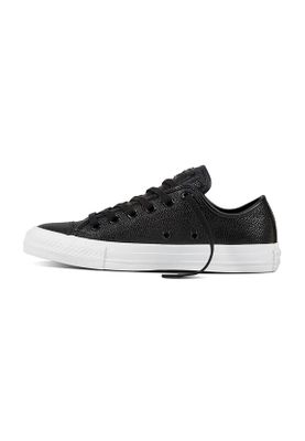 Converse Sneaker BREAKPOINT OX 155795C Creme