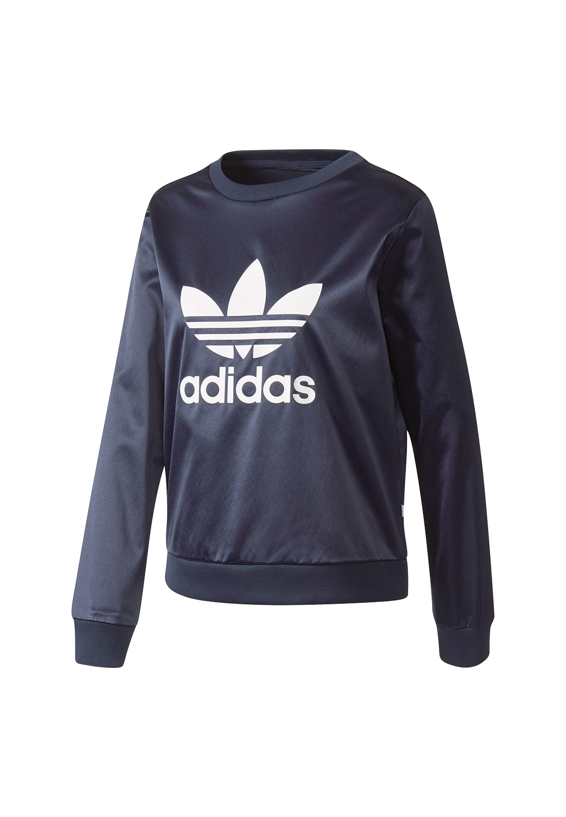 adidas pullover mit rosen adidas pullover mit rosen online. Black Bedroom Furniture Sets. Home Design Ideas