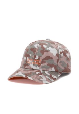 Cayler & Sons Cap WHAT YOU HEARD CURVED mc – Bild 0